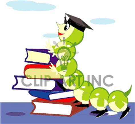 How to write an annotated bibliography SFU Library
